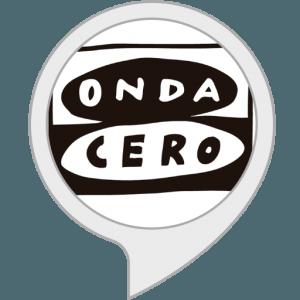 Psicologia del Triunfo ha sido vista en la radio de ONDA CERO