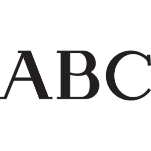 Psicologia del Triunfo ha sido mencionada en el ABC