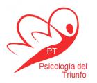 Web de Psicologia del Triunfo