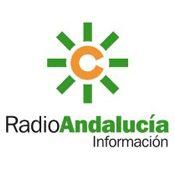 Psicologia del Triunfo ha sido vista en la Radio Andalucia