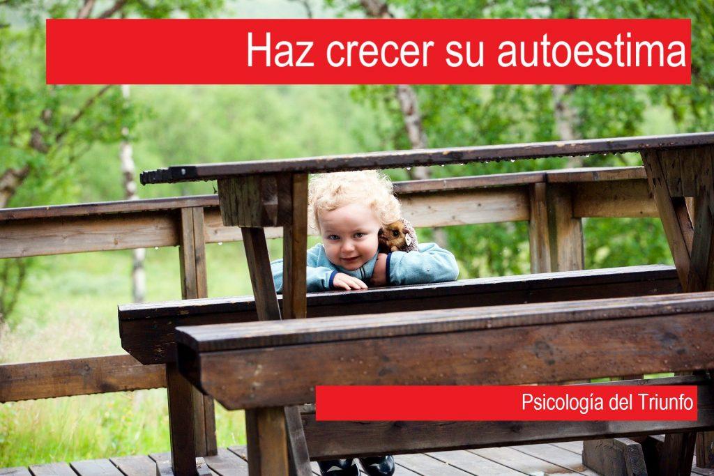 Como educar a los hijos. Socializar y educar a los hijos