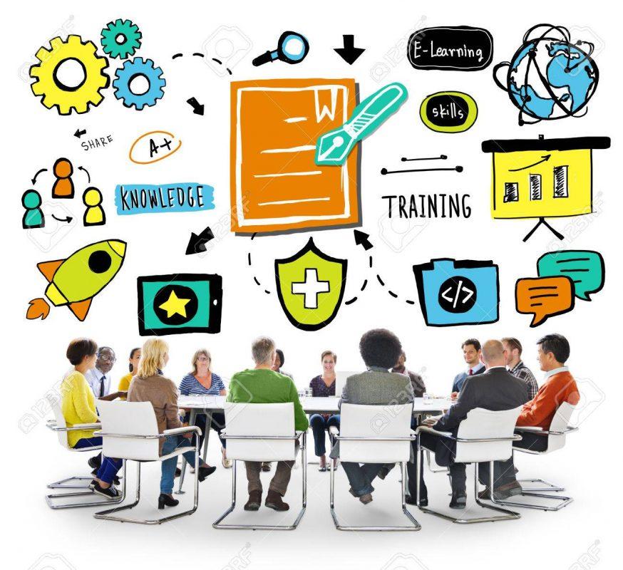 Necesidad de que las empresas se formen en comunicacion, ventas e inteligencia emocional para tener una formación completa