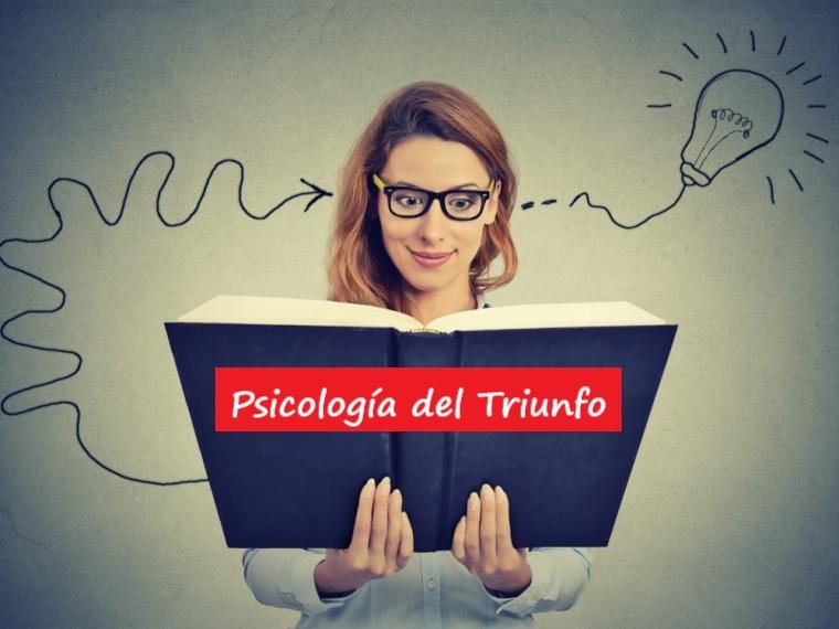 Los mejores libros de psicología - El hombre en busca de sentido