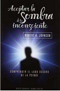descargar libros psicologia gratis español pdf