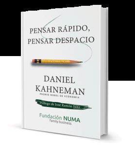 libros para estudiantes de psicología