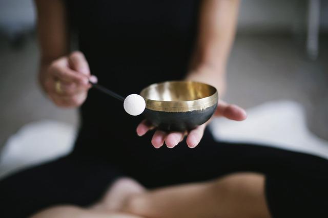 mindfulness para principiantes paso a paso